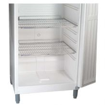 Shelf for LU4500